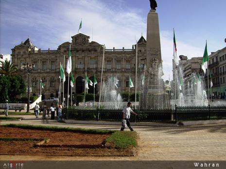 اضخم موضوع يكسر المنتديات (الجزائر وولاياتها 47) - صفحة 2 Oran-wahran-2-algerie